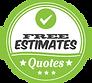 icon-free-estimates.png
