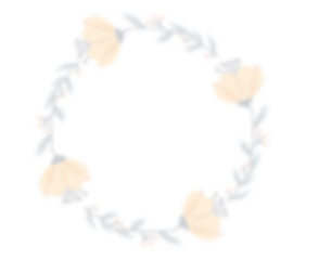 flower-ring-2.png