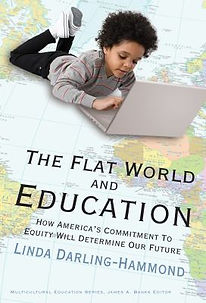 The-Flat-World-and-Education-97808077496
