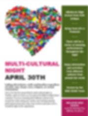 2019 multi cultural night flyer.JPG
