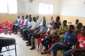 Participants waiting.jpg