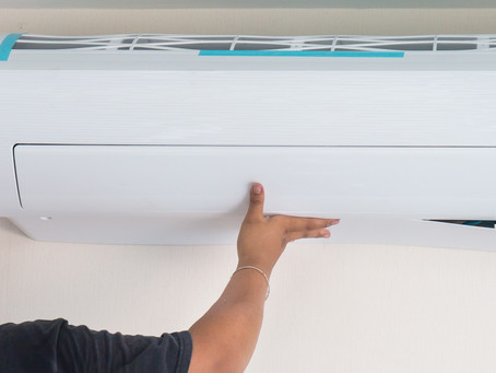 How Air Conditioner Installation Florida Is Most Preferred Option