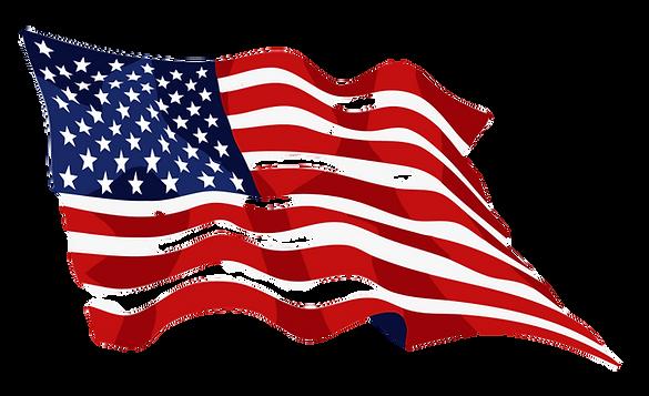 45-457219_united-usa-of-decal-states-fla
