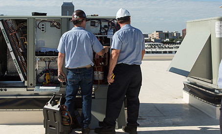 Significant Air Conditioner Installation Broward Services: Receive Quality Assistance Today!