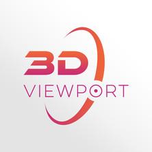 3D ViewPort