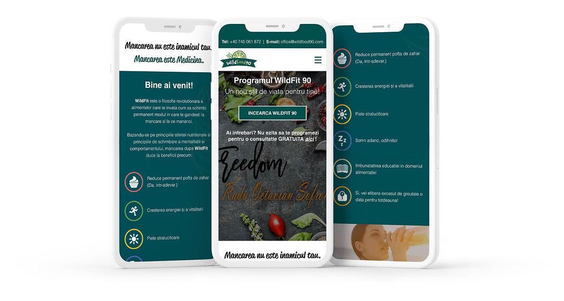 WildFood90 3 phones.jpg