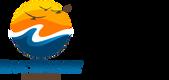 Rot Resort Logo.png