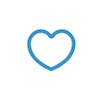 SeeDesine Heart
