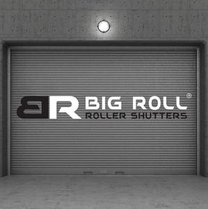 BigRoll®