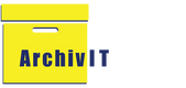 archivit logo.png