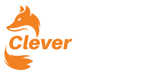 Clever Fox Logo.png