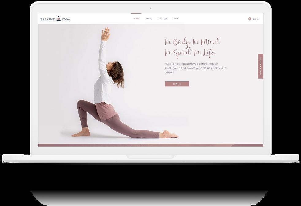 Balance Yoga Macbook Mockup.png