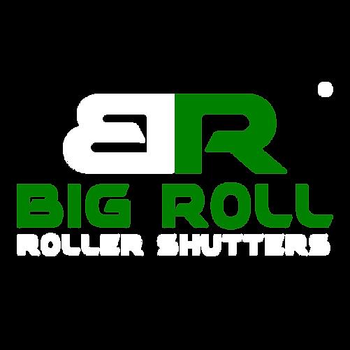 Big Roll Transparent BG.png