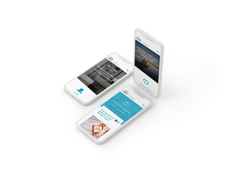 The FLOW 3 phones.jpg