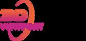 3D ViewPort Logo.png