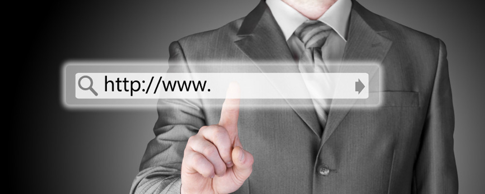 A Piece Of Advice From SeeDesine On How To Choose The Right Domain Name For Your Website