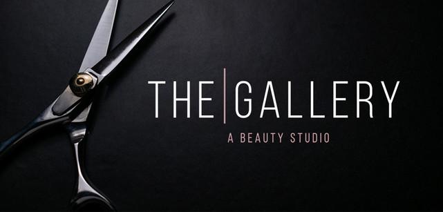 THE GALLERY | A beauty Stuidio