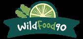 wildfood logo.png