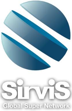 sirvis-global-super-network.png