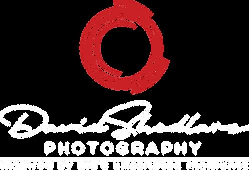 Full-Logo-Vertical-Red-+-White-W-Tagline