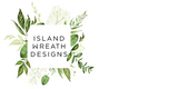 Island Wreath Designs logo.png