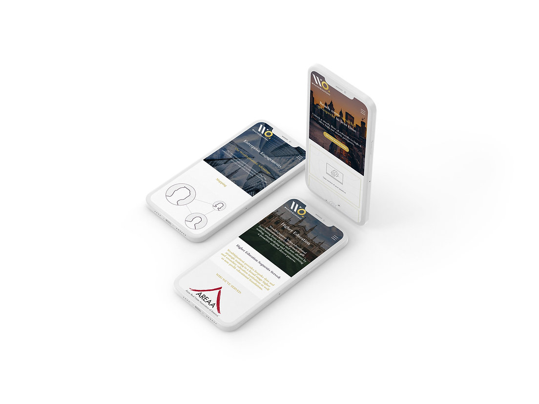 WQ 3 phones.jpg