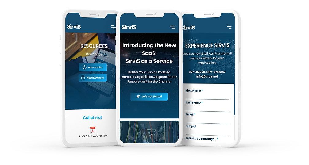 SirviS 3 phones.jpg