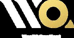 Logo-Metallic-RGB.png