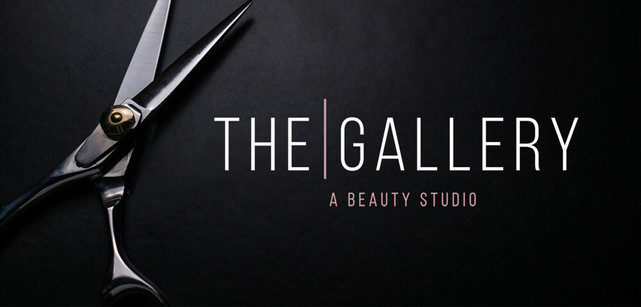 The Gallery: A Beauty Studio