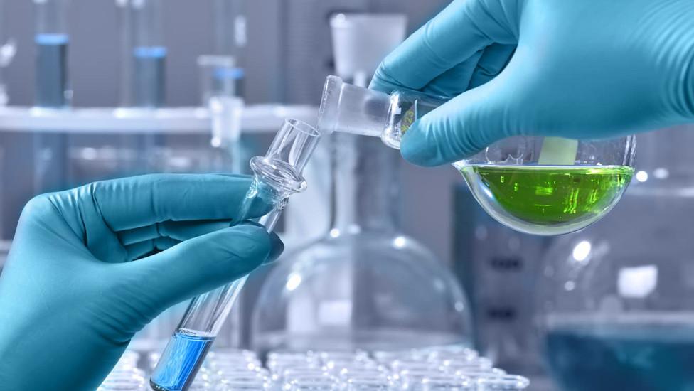 Протоколы лабораторных исследований от 14.08.2020