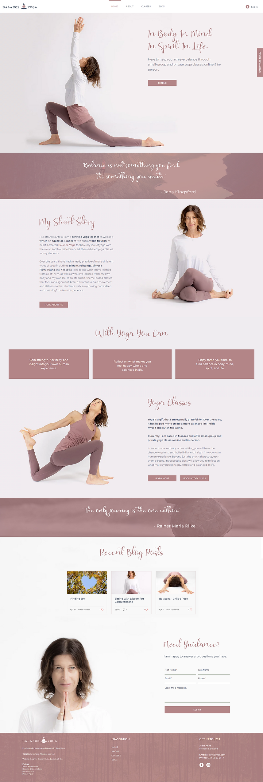 Balance Yoga Full Page View.png