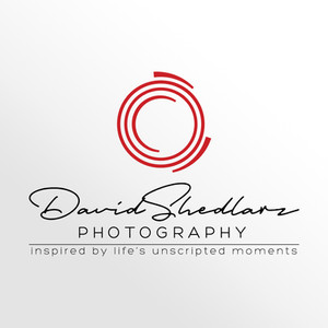 David Shedlarz Photography