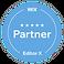SeeDesine - Editor X Wix - Partner