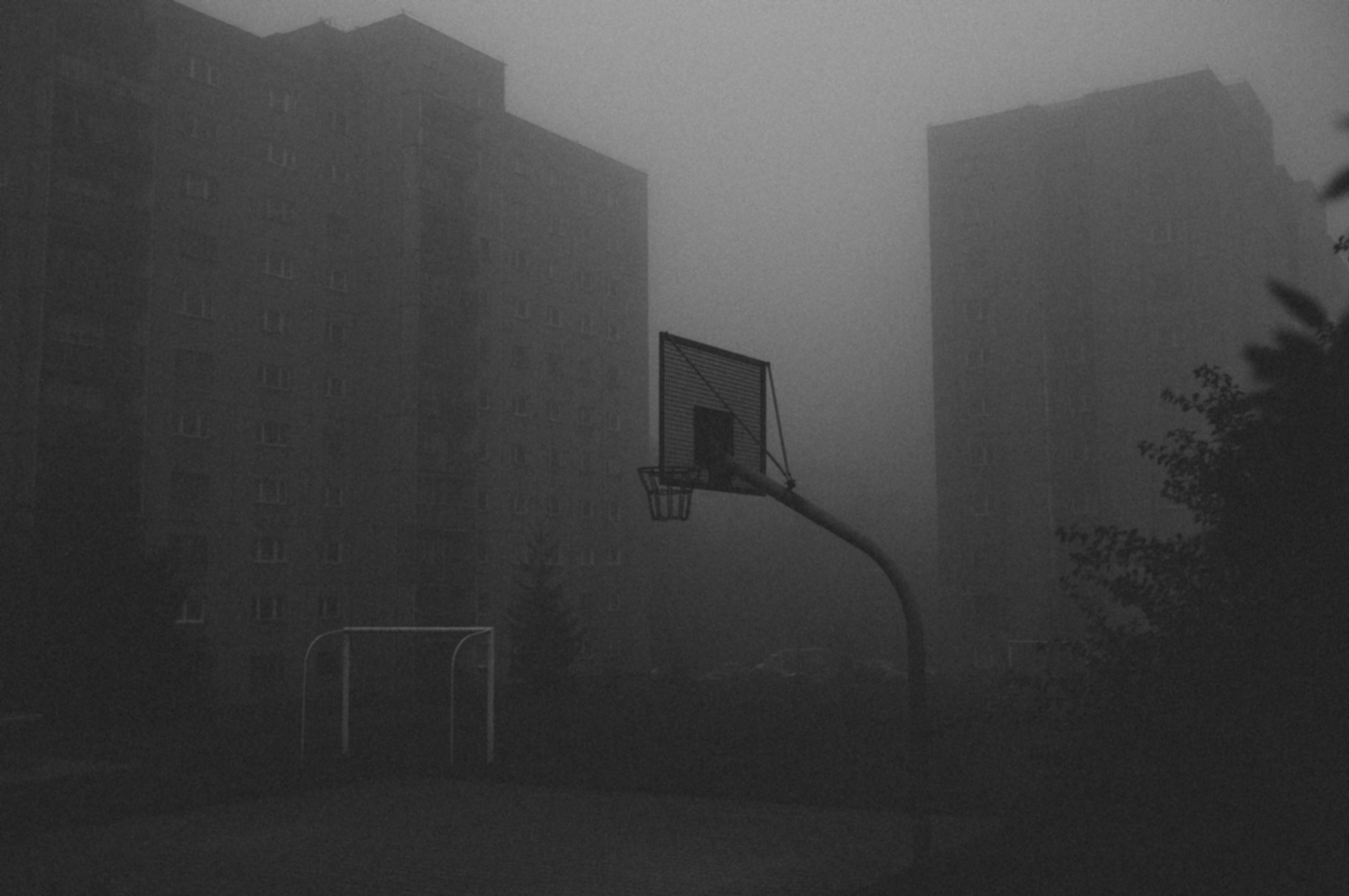 Nashua Basketball