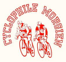 cyclophile morgien suisse morges legend vintage randonnée de la côte