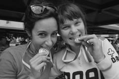 Silvia et Lindsay (5).JPG