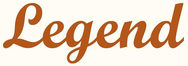 philosophie randonée de la côte vintage morges vélo suisse présentation inscription course titre image logo