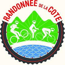 randonnée de la côte morges suisse cyclophile morgien legend vintage vélo