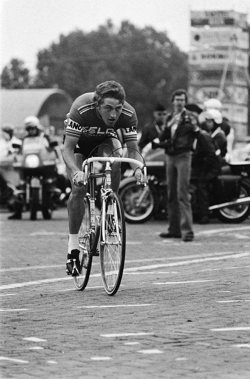 Freddy Maertens, 1978