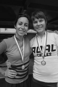 Silvia et Lindsay (2).JPG