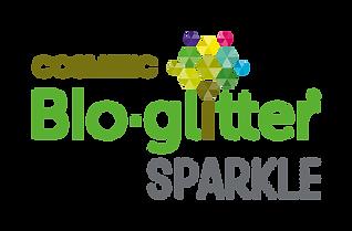 Cosmetic Bioglitter Sparkle