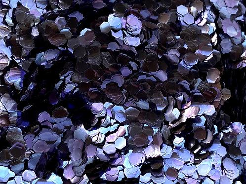 Violet Ultra Chunky