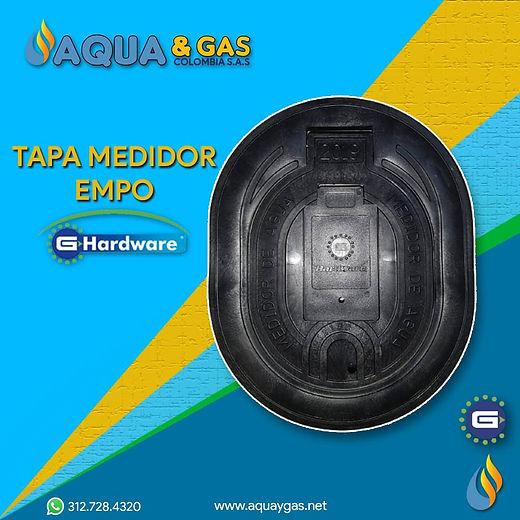 TAPA DE MEDIDOR EMPO.jpeg