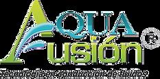 aquafusion