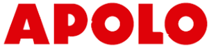 apolo%2520logo_edited_edited.png