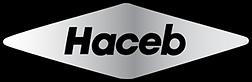 Haceb logo