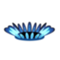 NAT GAS FLAME.png