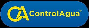 cropped-controlagua-tecnologia-para-el-a
