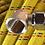 Thumbnail: Conectores trenzados para Gas Aqua & GAS