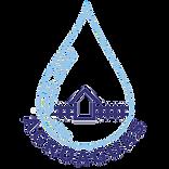 Agroaguas logo